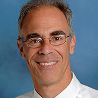 David A. Lowenthal, MD