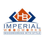 HB Imperial Woodworks, Inc.