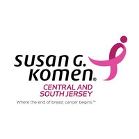 With your help, Susan G Komen is having a real impact against breast cancer