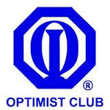 Brookings Optimist Club
