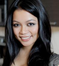 Photo of Farmers Insurance - Vanessa Nguyen