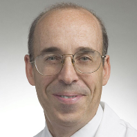 Byron M. Thomashow, MD