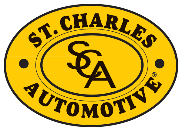 St Charles Automotive >> Christopher Marischen Farmers Insurance Agent In Saint
