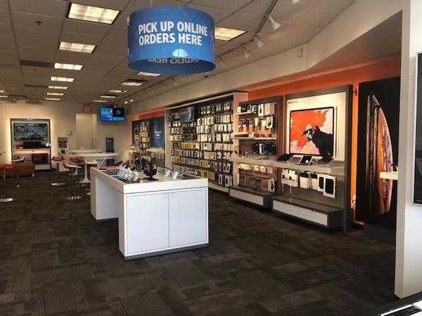 AT&T Store - Linden - Linden, NJ