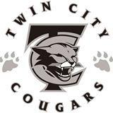 Twin City Youth Football Organization