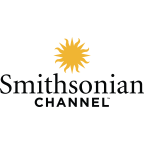 Smithsonian Network (SMITH) Waukegan