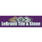 LeBranti Tile and Stone Inc