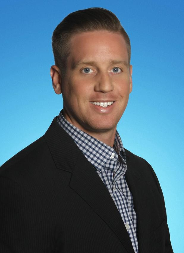 Allstate Insurance Agent Joe Kennedy