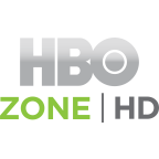 HBO Zone HD (HBOZH) Waukegan