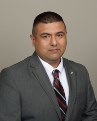 Photo of Farmers Insurance - Manuel Montanez