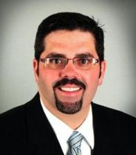 Mark Eisma Agent Profile Photo
