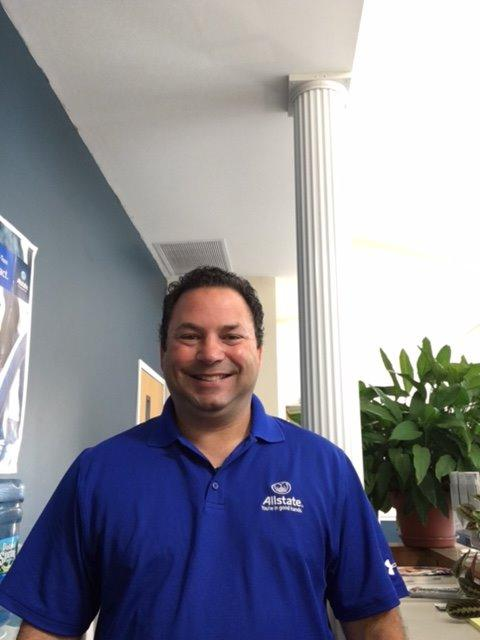 Allstate Auto Sales >> Allstate | Car Insurance in Madison, CT - Carl Jeppesen