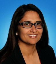 Allstate Agent - Hema Pringle