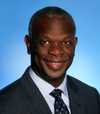 Allstate Agent - Earl Gainey