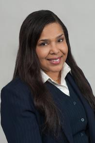 Photo of Farmers Insurance - Chandira Hickson