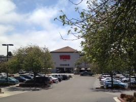 Vons Pharmacy Grand Ave Store Photo
