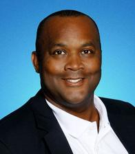 Ray Williams Agent Profile Photo