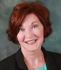 Karen Townsend Agent Profile Photo