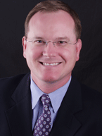 Dan Noltensmeyer, Insurance Agent