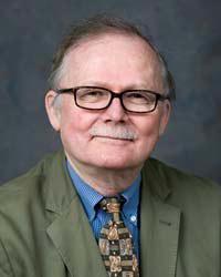 James McCarthy, MD