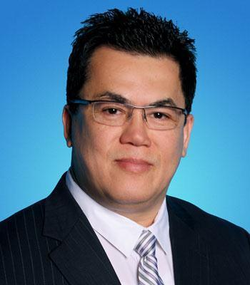 Photo of Cesar Carranza
