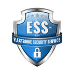 Electronic Security Service