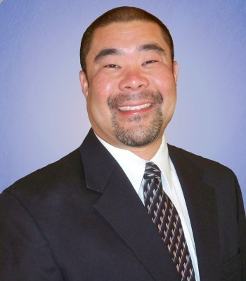 Photo of Richard Akasaka