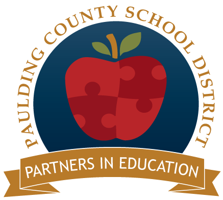 We are a proud supporter of the Paulding County School District.
