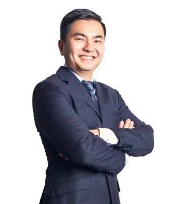 Eddy Chan Agent Profile Photo