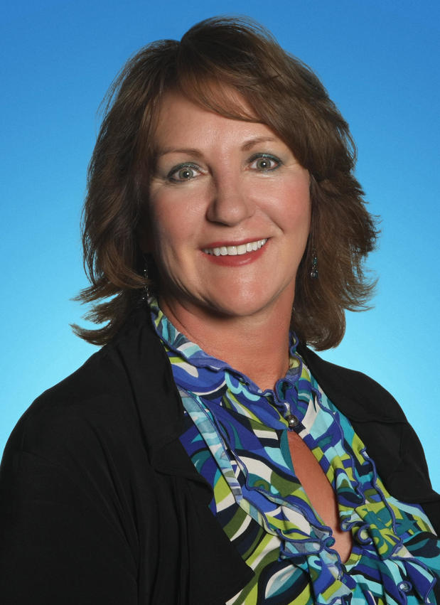 Allstate Insurance Agent Michelle McRae