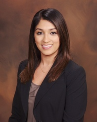 Photo of Farmers Insurance - Patricia Avila