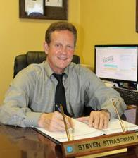 Steven L. Strassman Agent Profile Photo