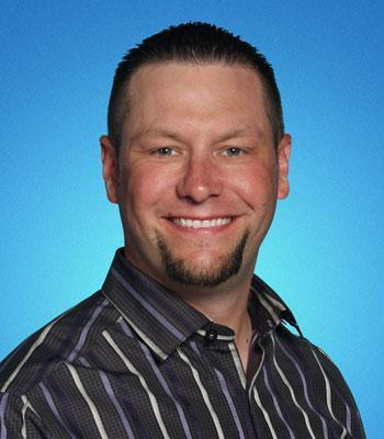 Allstate Insurance Agent Derek Newton