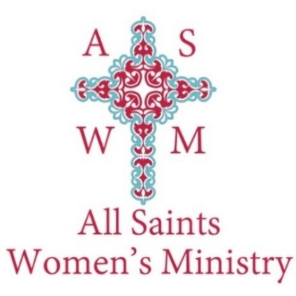 All Saints Women's Ministry