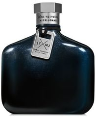 Image of John Varvatos JVxNJ Men's Eau de Toilette, 4.2-oz.