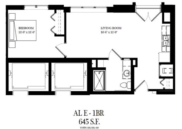 Floor Plan Image 17