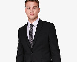 mens-slim-suit