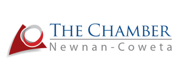 Newnan-Coweta Chamber of Commerce