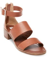 Image of Steve Madden Women's Daly Ring Sandals