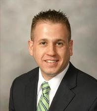 Allstate Insurance Agent Keith Ostfeld