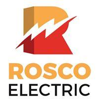 Business Spotlight! Rosco Electric