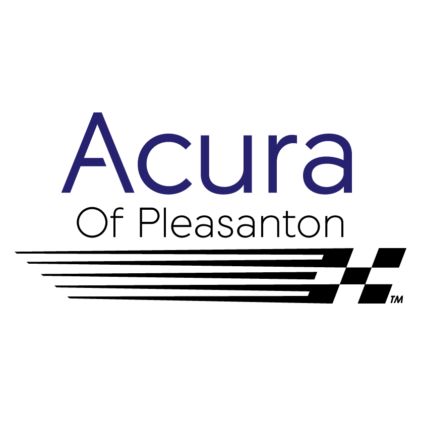 Acura Of Pleasanton At 4355 Rosewood Drive