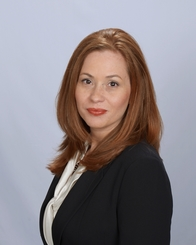 Photo of Farmers Insurance - Pamela Guerrero