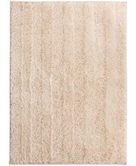 "Image of LAST ACT! Mohawk Home Luster Stripe 20"" x 34"" Bath Rug"