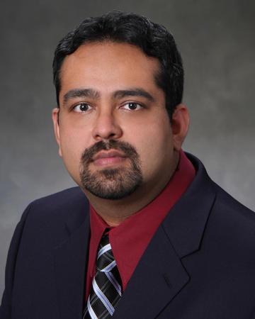 Mohammad Arshad, DO