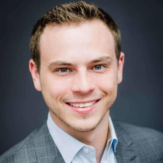 Car Insurance In South Elgin, IL - Evan Larson
