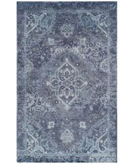 "Image of Traveler Versailles 5'3"" x 7'7"" Area Rug"