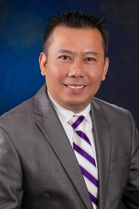 Photo of Farmers Insurance - Kevin Nguyen