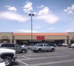 Vons Store Front Picture at 57590 29 Palms Highway in Yucca Valley CA