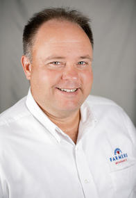 Photo of Farmers Insurance - Robert Lewis